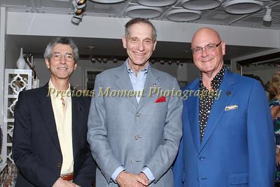 IMG_2242 David Leavitt, Bill Diamond &