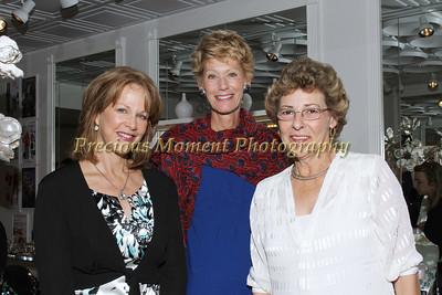 IMG_2236 Robin Sexton,Kim Puffenbarger & Leslie Moss