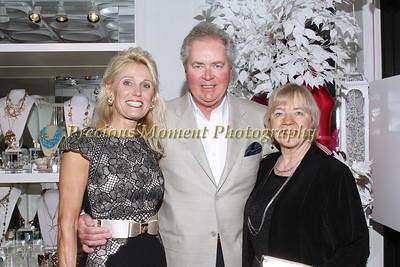 IMG_2324 Jan & Chip Malley, Martha Westron Malley