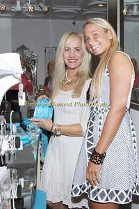IMG_2341 Martha Villa &  Clotilde DeNiaria