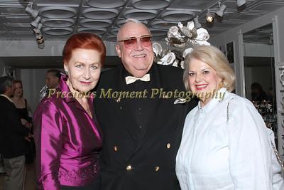 IMG_2254 Skira Watson,Monte & Carol Von Rove Kamp