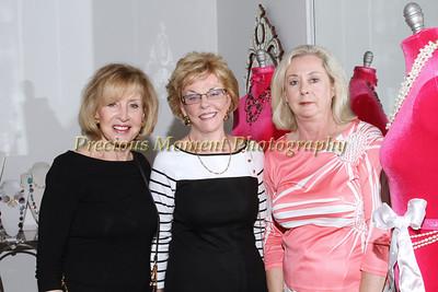 IMG_2278 Lucille Hume,Joan Roth & Wanda Marston