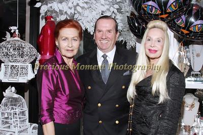 IMG_2315 Skira Watson,Grady Smith and Sonia Reese