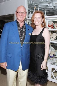 IMG_2263 Don & Coco Schefmeyer