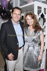 IMG_2289 Kirk Alexander & Dr Veronica Pedro-Alex