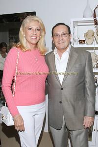 IMG_2268 Maureen Conte & Sam Gottlieb