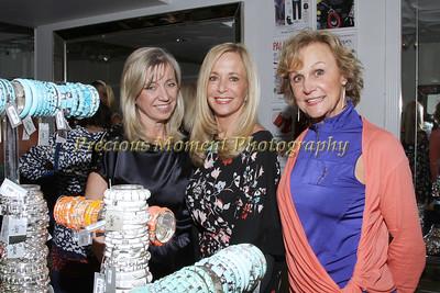 IMG_2350 Margaret Skurka,Nancy Rossi & Dottie Bauer