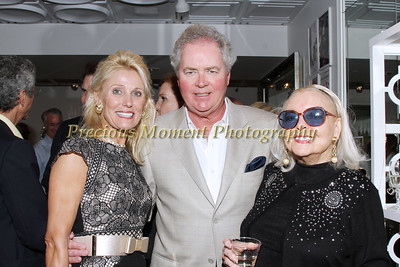 IMG_2335 Jan & Chip Malley,Brownie McLean