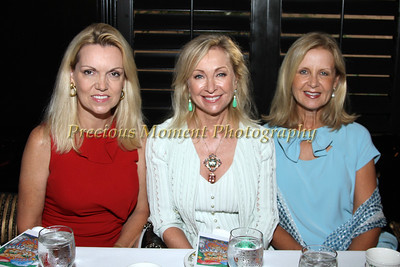 IMG_3651 Pauline Landrigan,Deborah McLaughlin & Janis Smith