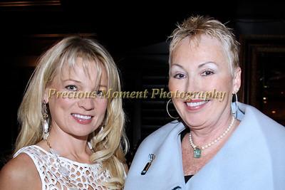 IMG_3773 Helena Mykhaylova & Terry Lee Kaly