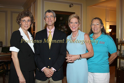 IMG_3631 Leslie Moss, David Leavitt,President of Palm Beach Island Cats,Cheryl Giangrande,Winki Barber