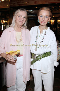 IMG_3675 Gail Leavitt & Linda Rossbach