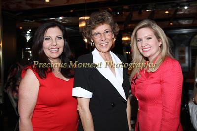 IMG_3689 Sandy Robins,Leslie Moss, Executive Director PBIC  & Emily Pantelides