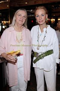IMG_3676 Gail Leavitt & Linda Rossbach