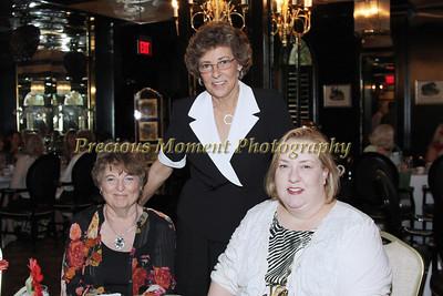 IMG_3693 Karen Rogers,Leslie Moss & Sue Gibson