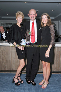 IMG_9239 Kim & Paul  Puffenbarger with Lisa Ferguson
