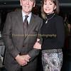 IMG_9279  Patrick McGreeney & Leigh Lombardi