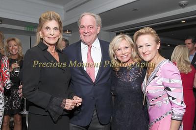 IMG_9227 Judy Schrafft,Oscar Plotkin,Sharon Bush,Kimberly Renk