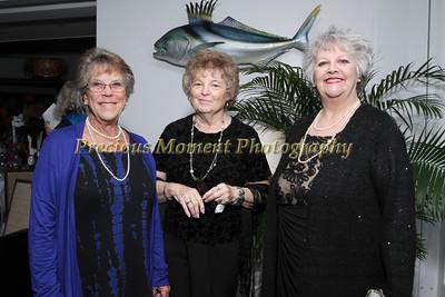 IMG_9246 Trish Turk, Karen Rogers, Laurel Myers