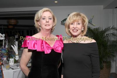 IMG_9197 Wanda Marston & Lucille Hume