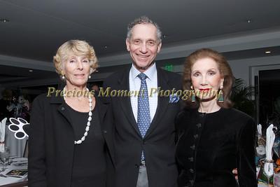 IMG_9237 Penny Townsend, William & Regine Diamond