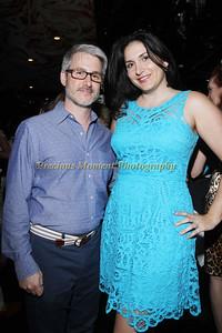 IMG_8967 Dr Drew & Arsine Rosenthal