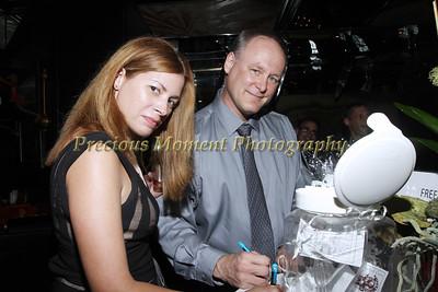 IMG_8952 Lydia & Dr John Pacy
