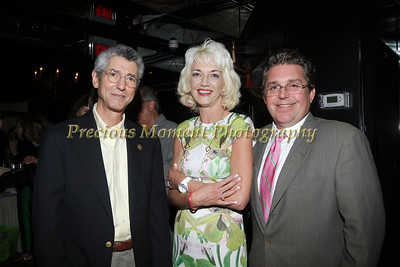 IMG_8948 David Leavitt,Elizabeth & bill Giles