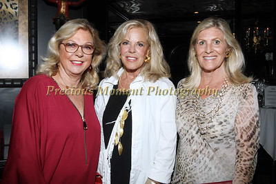 IMG_8957 Margrit Bessen Roth,Valerie Peyton Horn, Donita Henry