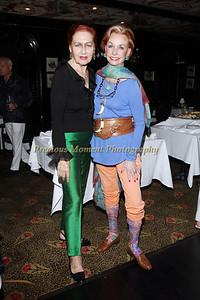 IMG_8912 Skira Watson,Linda Rossback