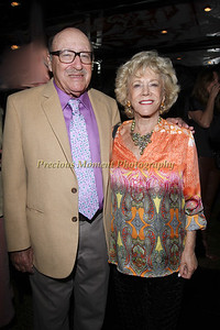 IMG_8930 Paul Noble & Paulette Cooper Noble
