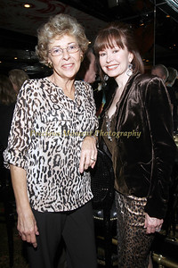 IMG_8844 Leslie Moss & Leigh Lombardi