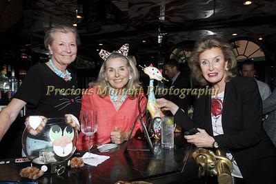 IMG_8821 Eva Jacobi,Helga Wagner & Hilke Brinkmann