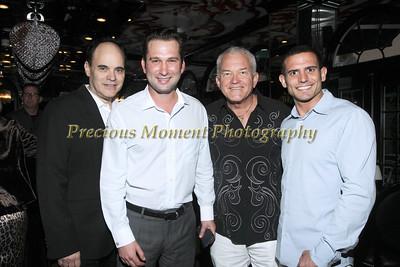IMG_8847 Jeff Scott,Ben Stein,Mark Foley,Ryan Ruard