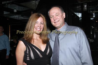 IMG_8956 Lydia & Dr John Pacy