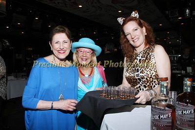 IMG_8825 Linda Lamb,Helen Jean & Karen Coco Schefmeyer