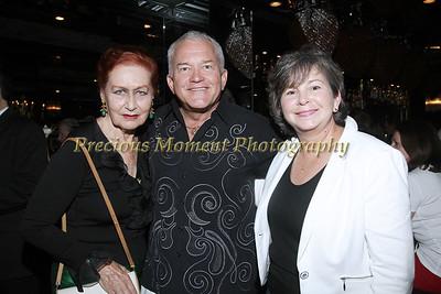 IMG_8861 Skira Watson,Mark Foley & Elizabeth Kerr