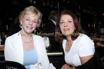IMG_8896 Joan Roth & Anyse Winston