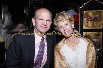 IMG_8972 Paul & Kim Puffenbarger