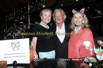 IMG_8819 Eva Jacobi, Bill Eubanks & Helga Wagner