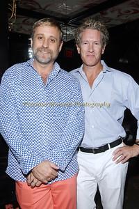 IMG_8942 Mitch Brown & Rick Moeser