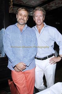 IMG_8946 Mitch Brown & Rick Moeser