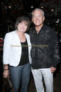 IMG_8853 Mark Foley & Elizabeth Kerr