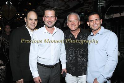IMG_8846Jeff Scott,Ben Stein,Mark Foley,Ryan Ruard