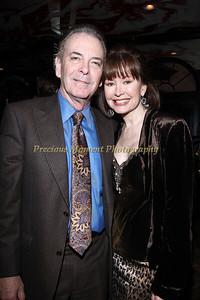 IMG_8868 Patrick Mc Geeney & Leigh Lombardi