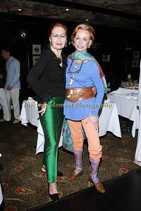 IMG_8913 Skira Watson,Linda Rossback