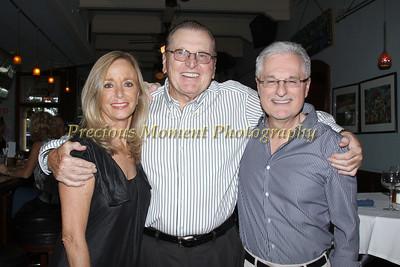 IMG_0739 Nancy Rossi, Erich Boehm & Jeffry Giangrande