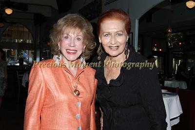 IMG_0730 Carol Jeager & Skira Watson