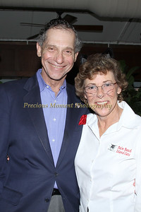 IMG_0765 Bill Diamond & Leslie Moss