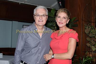 IMG_0727 Jeffry & Cheryl Giangrande